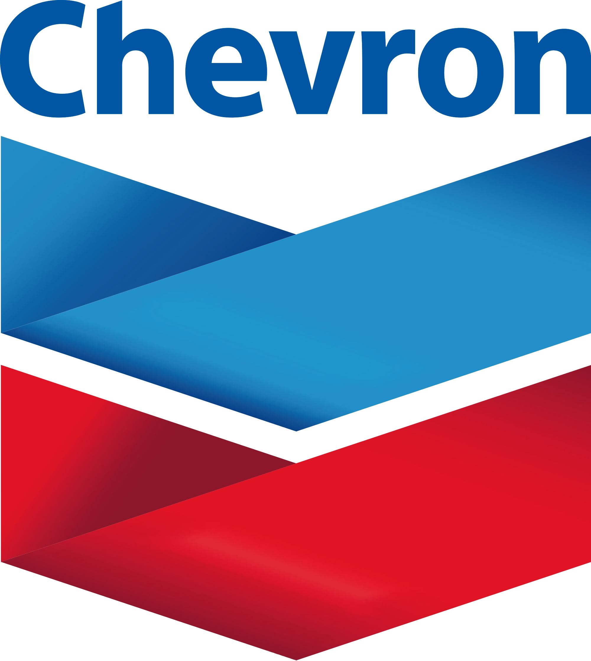 Chevron Technology Ventures