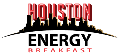 Houston Energy Breakfast
